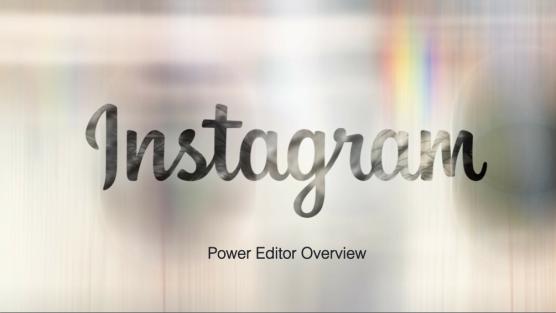 Instagram Ads - publicidad en instagram