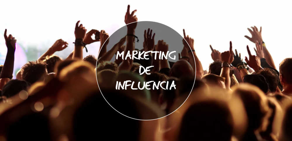 marketing-de-influencia - experto makerting digital